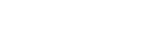 STUDIO DANCE ALIVE